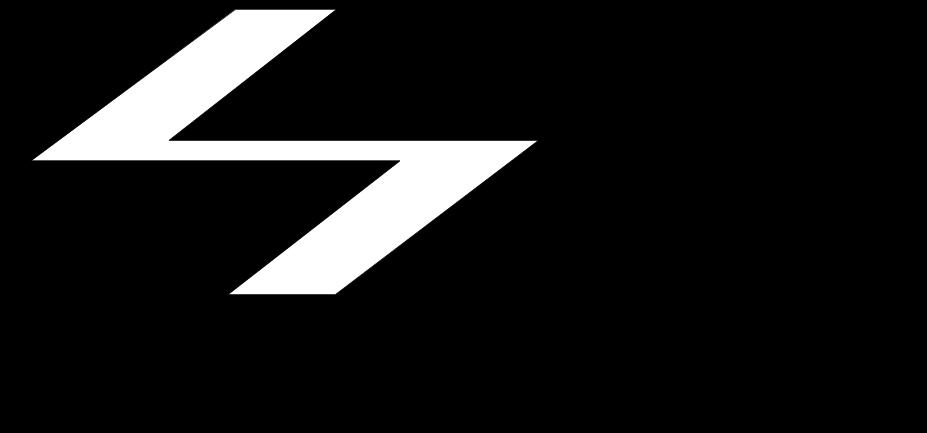 Logotipo Clan Electrostática