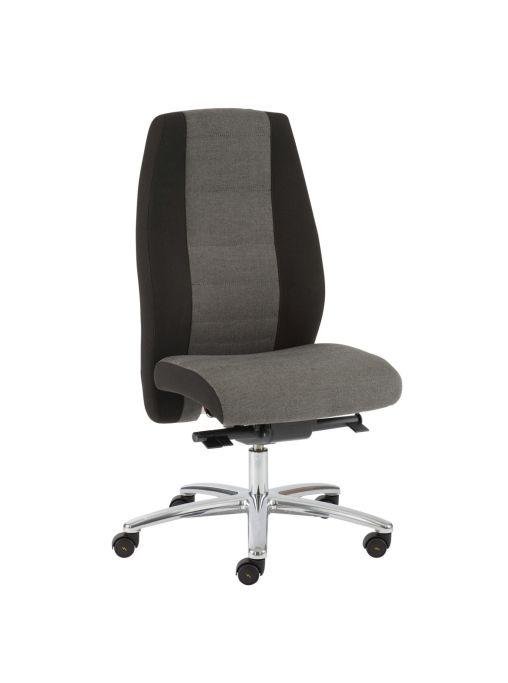 Cadeiras ESD A-LX 117