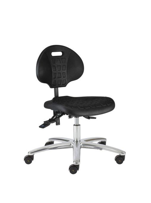 Cadeiras ESD A-TL