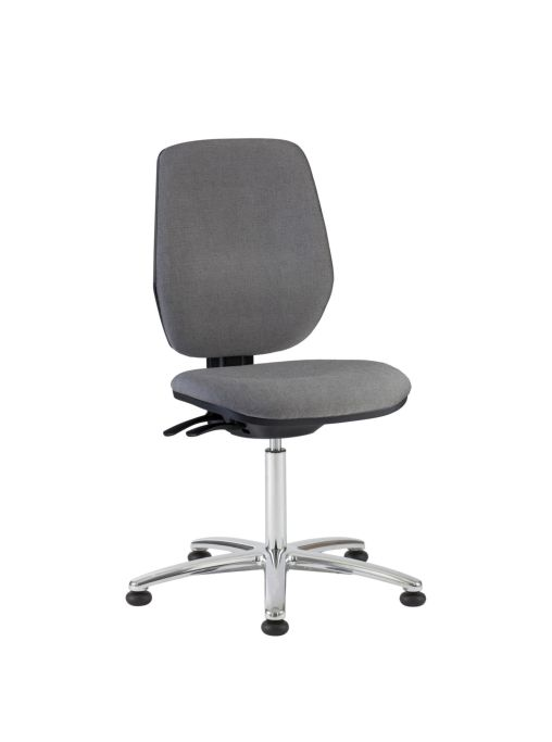 Cadeira ESD A-EX 1661