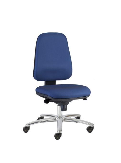 Cadeira ESD A-VL 1115