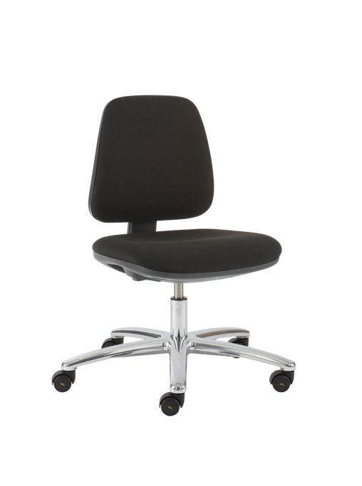 Cadeira ESD A-VL 1011