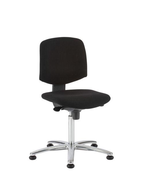 Cadeira ESD A-MD 1665