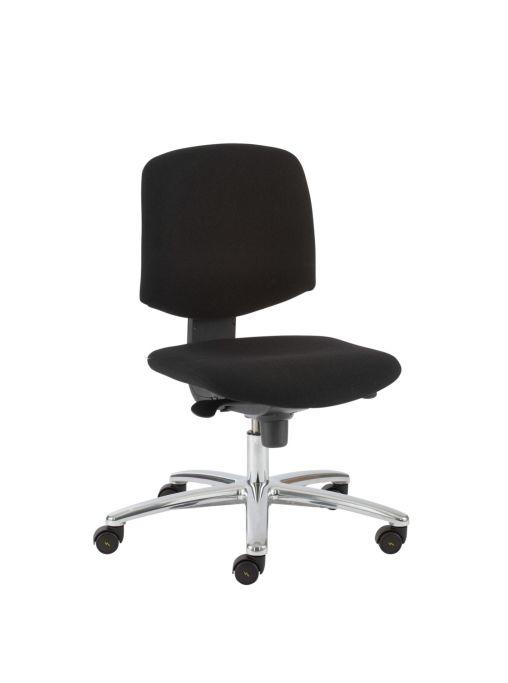 Cadeira ESD A-MD 1115