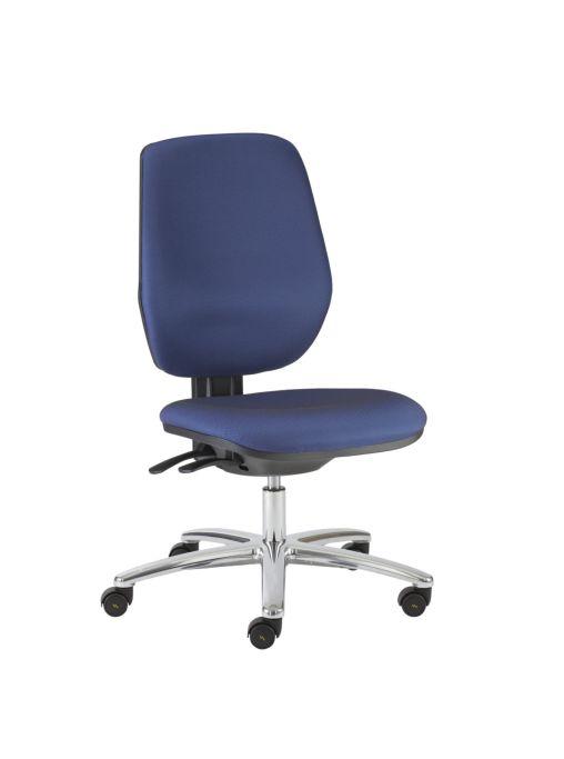 Cadeira ESD A-EX 1111