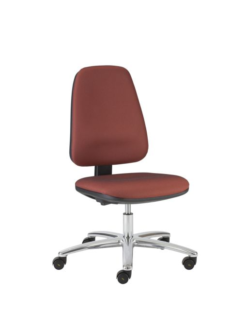 Cadeira ESD A-VL 1111