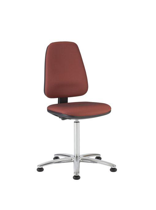 Cadeira ESD  A-VL 1671