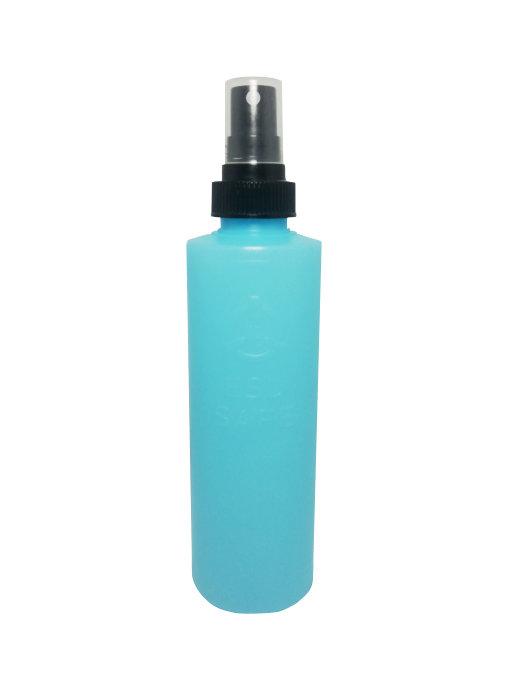 Frasco Spray ESD