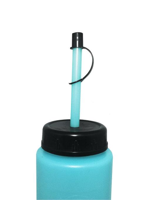 Garrafa ESD p/ Água (Sport Bottle)