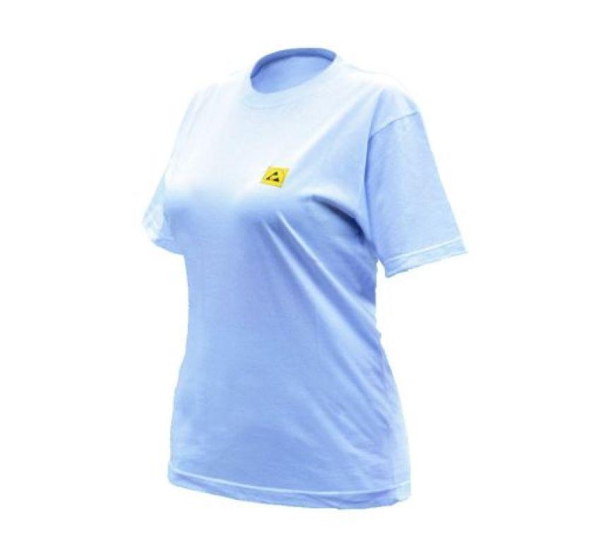T-shirt ESD