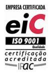 eic-iso-9001